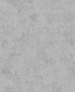 Papel de Parede Livina - CLA063