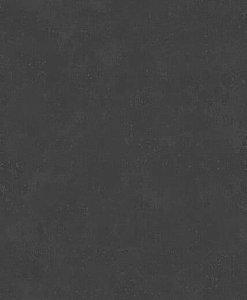 Papel de Parede Livina - CLA065