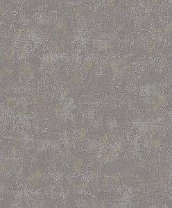 Papel de Parede Livina - CLA104