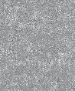 Papel de Parede Livina - CLA106