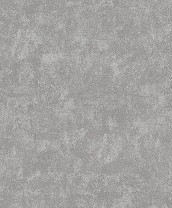 Papel de Parede Livina - CLA108