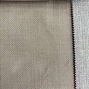Tecido Linen 100% Poliéster