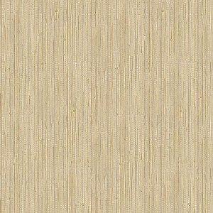 Papel de Parede Poppi (Moderno) - Cód. PZ18902