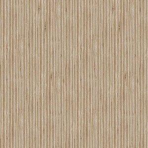 Papel de Parede Poppi (Moderno) - Cód. PZ18905