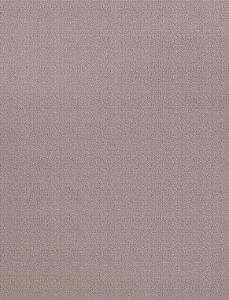Tecido Veludo Inca Rose 1,40x1,00m