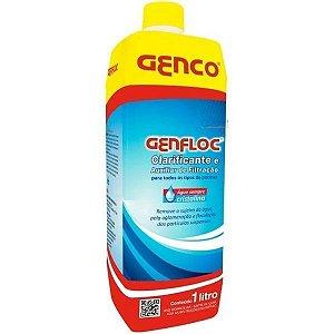 Genfloc Clarificante Genco