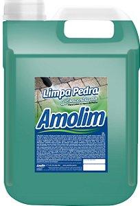 Limpa Pedra Amolim 5lts