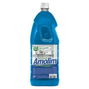 Desinfetante Amolim 2 Lts