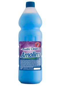 Pratic Clean Amolim 1lt