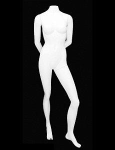 MANEQUIM FEMININO MF-20
