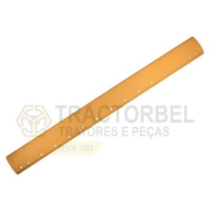 Lâmina Moto XGMA 12-0089