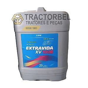 EXTRAVIDA XV100B | 15W-40