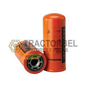 Filtro Hidráulico - Donaldson - P165332