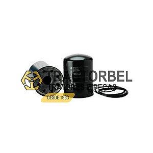 Filtro Hidráulico - Donaldson - P167162