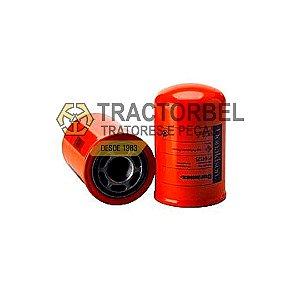 Filtro Hidráulico - Donaldson - P164375