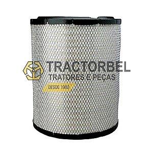 Filtro de Ar Externo - Donaldson - P181118