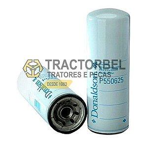 Filtro de Combustível - Donaldson - P550625
