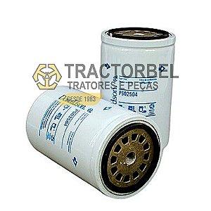 Filtro de Combustível - Donaldson - P502504
