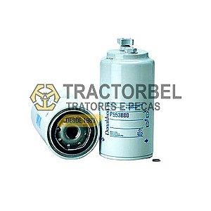 Filtro de Combustível - Donaldson - P553880