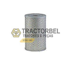 Filtro Hidráulico da Transmissão - Donaldson - P555935