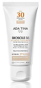 Biosole BB FPS 30 Bianco - 40ml - Ada Tina