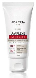 Shampoo Anti Caspa Amplexe