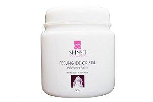 Peeling de Cristal 500g