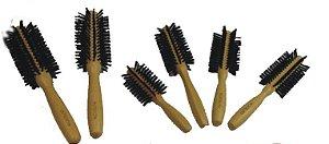 Escovas para Cabelos