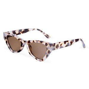 Óculos de sol gatinho - Jaborandi - Mesclado