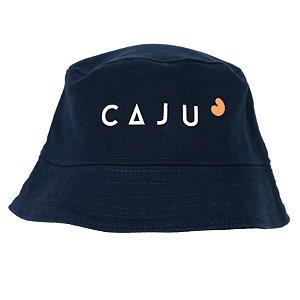 Chapéu de Pescador (Bucket)