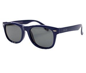 Óculos de sol infantil - Pula corda - Azul