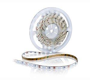 FITA LED 5050 72W 12V 5 METROS