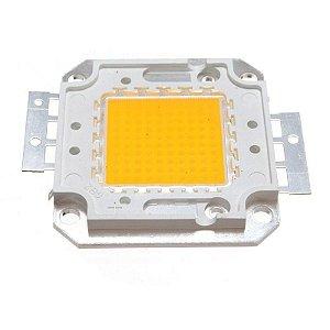 CHIP LED 50W 30-36V 1500MA