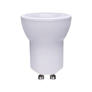 LAMPADA DIC LED MINI MR11 GU10 3,5W 280LM 36º BIVOLT