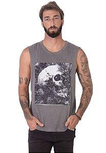 Regata Skull