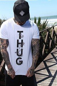 Camiseta Thug Life