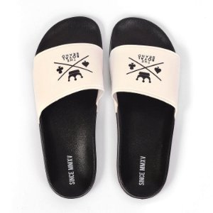 Chinelo Slide Suits