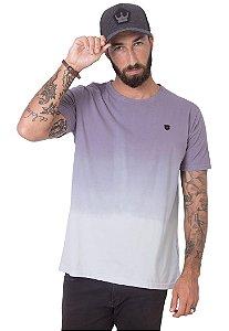 Camiseta Faded Ocean