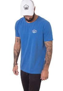 Camiseta Safari Explorer