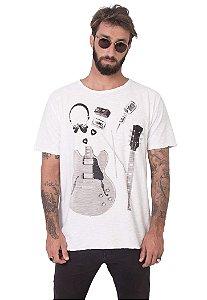 Camiseta Rocking