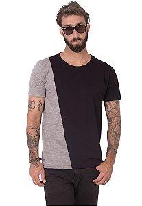Camiseta Dark Line