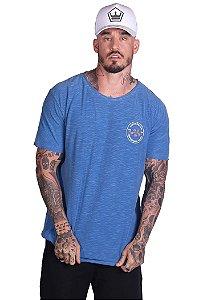 Camiseta Skateboard Pro