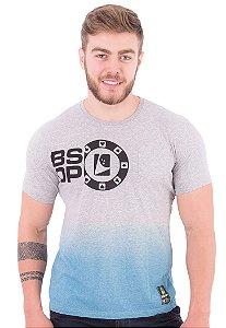 Camiseta BSOP Chip
