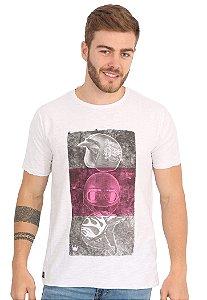 Camiseta Flying Ace