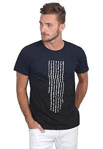 Camiseta Poker Concept