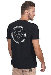 Camiseta Since MMXV