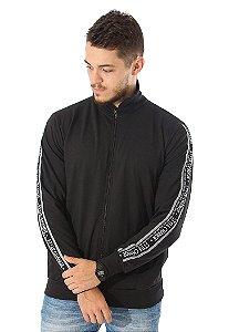 Jaqueta de Moletom Style Change