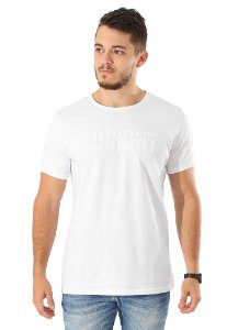 Camiseta Tonight