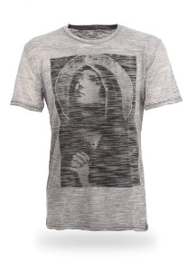 Camiseta Mother Queen