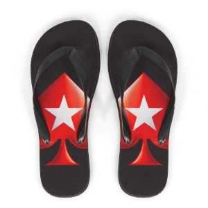 Chinelo PS Oficial